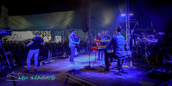 Skerryvore@SFF'19©Mike Dean-23