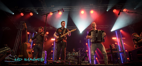 Skerryvore@SFF'19©Mike Dean-12