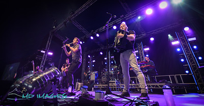 Skerryvore@SFF'19©Mike Dean-18