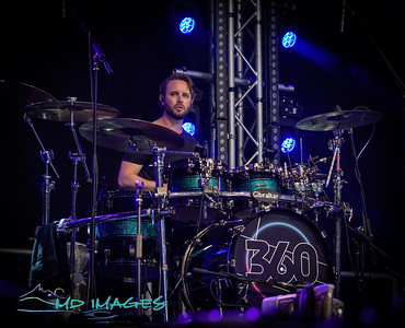 Skerryvore@SFF'19©Mike Dean-15