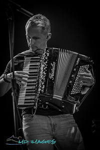 Skerryvore@SFF'19©Mike Dean-17