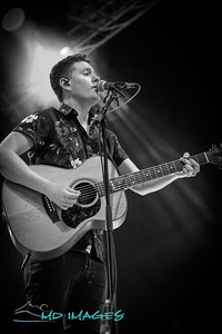 Skerryvore@SFF'19©Mike Dean-14