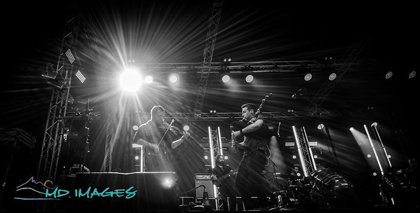 Skerryvore@SFF'19©Mike Dean-9