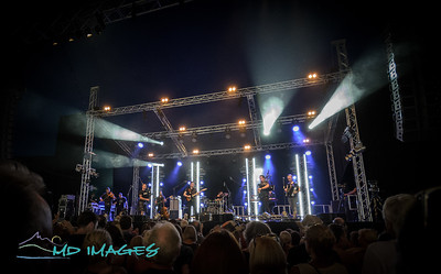 Skerryvore@SFF'19©Mike Dean-22