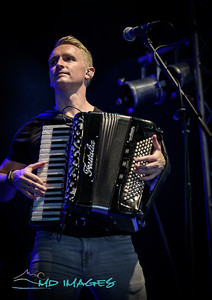 Skerryvore@SFF'19©Mike Dean-3