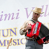 Simi Valley Blues & Cajun Festival