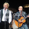 Simon & Garfunkel 28-JUL-2004 :