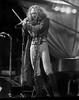 Jethro Tull in 1971 Concert