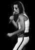 Classic Alice Cooper in Concert