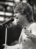 Ozzie Osbourne at US 83 Rock Festival