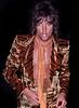 Rod Stewart in 1977 Concert