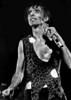Alice Cooper in Concert in 1978