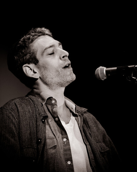Matisyahu University of South Florida March 1 2012