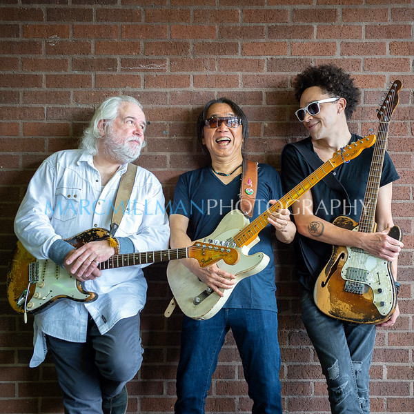 Six String Slingers (Tue 5 1 18)_May 01, 20181779-Edit