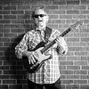 Six String Slingers (Tue 5 1 18)_May 01, 20182075-Edit