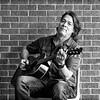 John Fohl #2 (Six String Slingers- Tue 5/1/18)