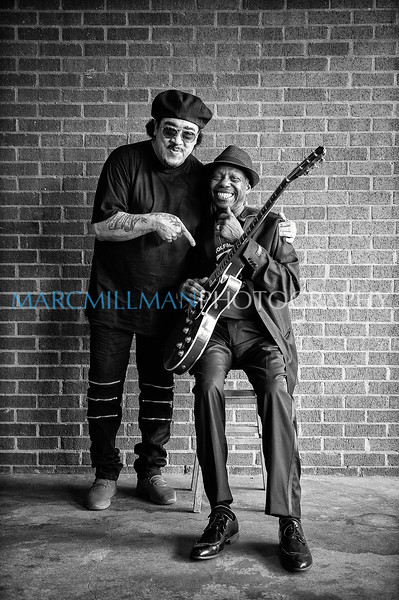 Six String Slingers (Tue 5 1 18)_May 01, 20181065-2-Edit