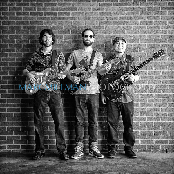 Six String Slingers (Tue 5 1 18)_May 01, 20182831-Edit