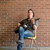 John Fohl #1 (Six String Slingers- Tue 5/1/18)
