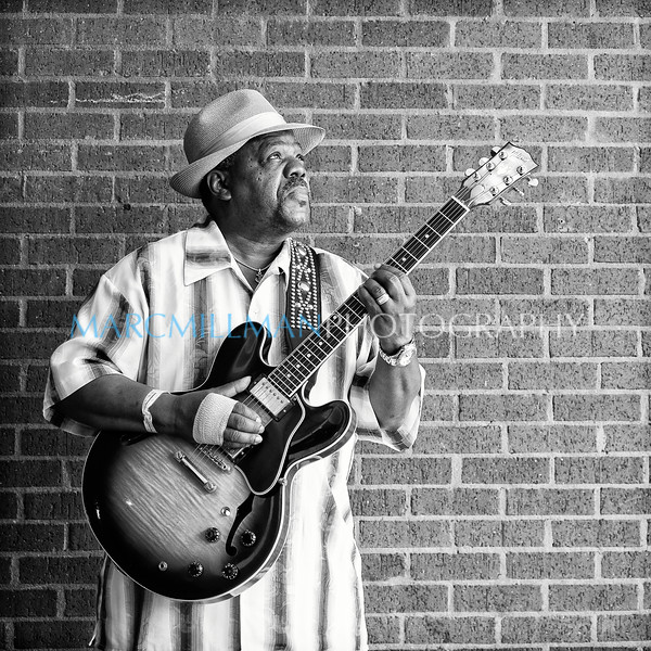 Six String Slingers (Tue 5 1 18)_May 01, 20181586-Edit