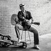Paul Sanchez #1 (Six String Slingers- Tue 5/1/18)