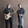Six String Slingers (Tue 5 1 18)_May 01, 20180489