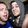 Ska is Dead Tour 2011