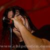 Music_Septemberfest_Slaughter+9S7O5977