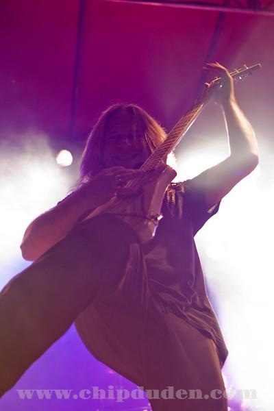 Music_Septemberfest_Slaughter+9S7O5464
