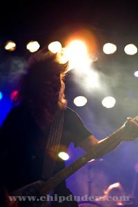 Music_Septemberfest_Slaughter+9S7O5405