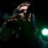 Music_Septemberfest_Slaughter+9S7O5671