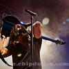 Music_Septemberfest_Slaughter 9S7O6164