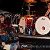 Music_Septemberfest_Slaughter 9S7O5771