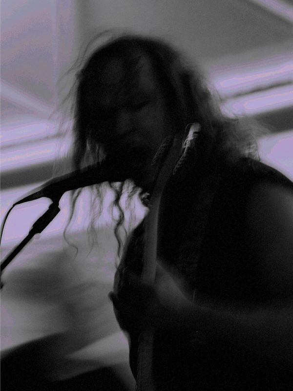 Jeff Swan 3