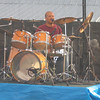 "Kortney and those ""awesome"" drums"