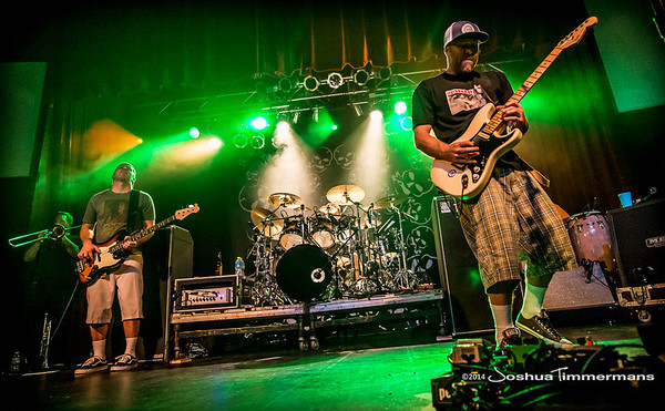 SlightlyStoopid-20140430-284