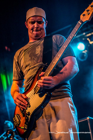 SlightlyStoopid-20140430-223
