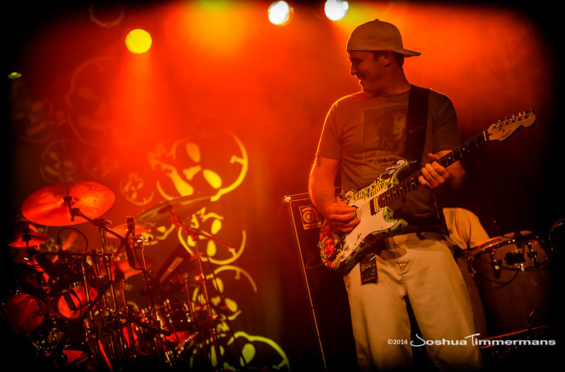 SlightlyStoopid-20140430-055
