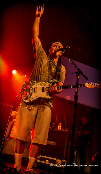 SlightlyStoopid-20140430-066