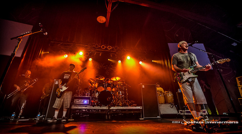 SlightlyStoopid-20140430-106