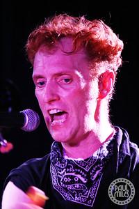 Tim Polecat