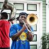 Slow Rollas Brass Band North Lopez Street (Fri 4 22 16)_April 22, 20160019-Edit