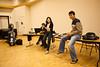Alex Li, Heidi Hau Tyan and Irvin Tyan (SLSQ Summer Chamber Music Seminar 2010)