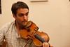 Tim Kantor (SLSQ Summer Chamber Music Seminar 2010)