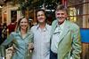 Sigrid van Bladel, Geoff Nuttall and Stephen Prutsman (SLSQ Summer Chamber Music Seminar 2010)