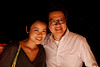 Angela Choong and Ivan Chan (SLSQ Summer Chamber Music Seminar 2010)