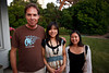Jim Zehnder, Iris Otani, Julie Saiki (SLSQ Summer Chamber Music Seminar 2010)