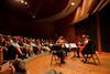 Calliope Quartet: Timothy Kantor, Julia-Sophia Bellingrath, Cynthia Black, Schuyler Slack (SLSQ Summer Chamber Music Seminar 2010)