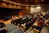 Masterclass (SLSQ Summer Chamber Music Seminar 2010)
