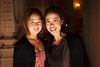 Ivy and Pam (SLSQ Summer Chamber Music Seminar 2010)